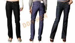 Women Jeans- Don Hen