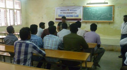 Civil Engineering Coaching Classes and Mechanical Engineering ...