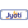 Jyoti Engi Mech Private Limited