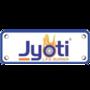 Jyoti Engi Mech Private Limited