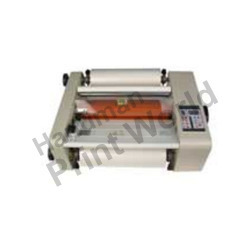 Roll To Roll Lamination Machine Manufacturers Suppliers