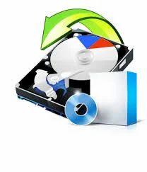 Windows Operating System Re-installation