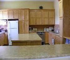 Kitchen Facility Service