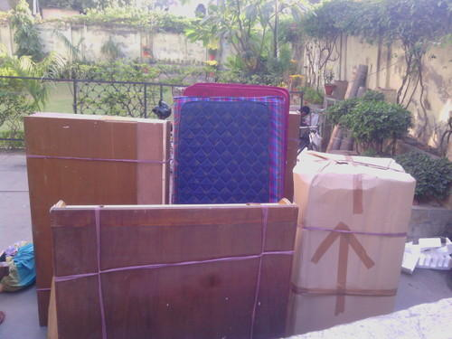 Packers And Movers For Mumbai Pune Hyderabad Chennai