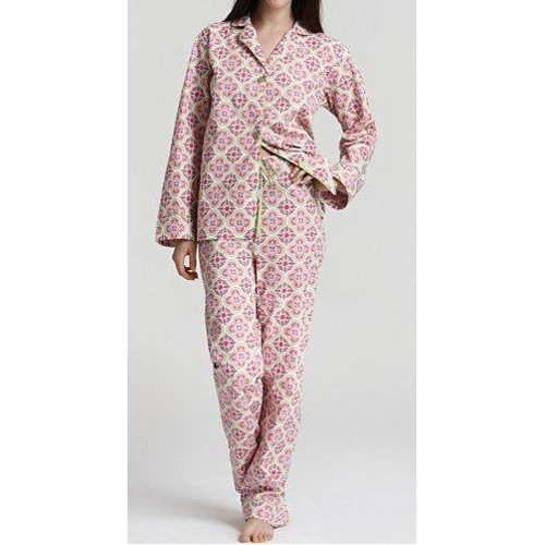 fc251490f Ladies Cotton Printed Night Wear