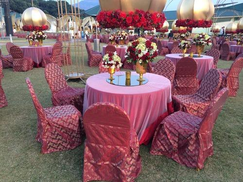 Table And Chairs For Rent In Aundh Pune Id 9920175688