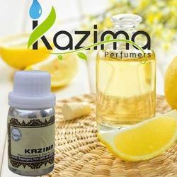 KAZIMA 100% Pure Natural & Undiluted Organic Essential Oils
