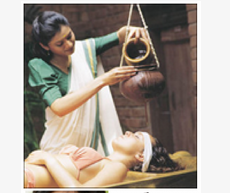 Ayurvedic Treatments Services