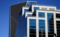 Commercial Buildings Service