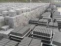 DM Bricks
