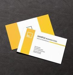 Business cards manufacturers suppliers dealers in pondicherry business card ask price colourmoves