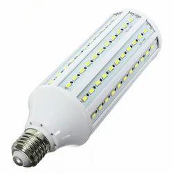 LED Bulb 50W