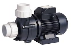 Jacuzzi Pump Repairing Services
