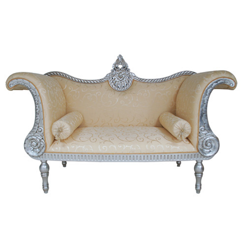 Fantastic Wedding Sofa Wedding Sofa Set Latest Price Manufacturers Bralicious Painted Fabric Chair Ideas Braliciousco