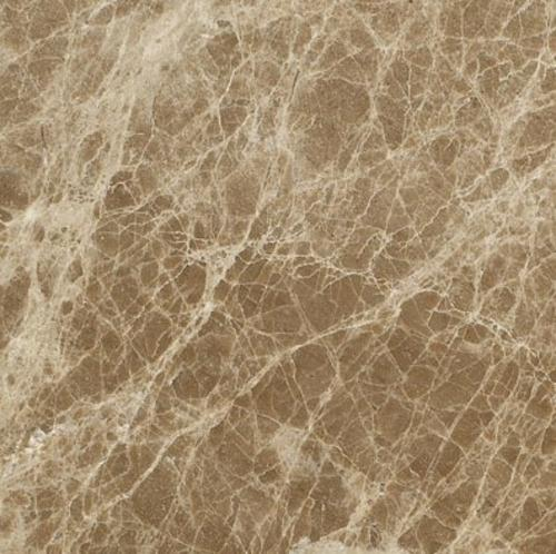 Light Emperador Brown Marble Spain मार्बल पत्थर