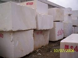 Marble Block Marble Block Suppliers Amp Manufacturers In India