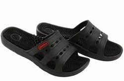 Unistar Ladies Acupressure Slippers