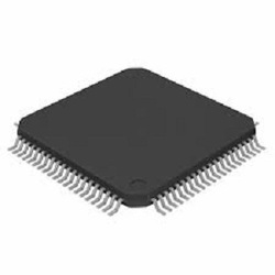Ad204jy Analog Devices IC Opamp Isolation 5khz Sip