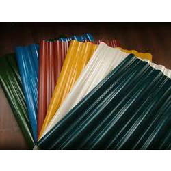 Plastic Roofing Sheets In Chennai Tamil Nadu Get Latest