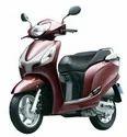 Motor Bike(hondaaviator)