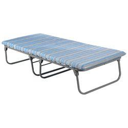 Steel Double Bed Price In Kolkata