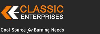 Classic Enterprises