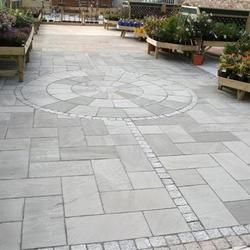 Paving Stone Tile Suppliers Amp Manufacturers In India