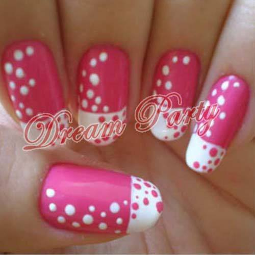Nail art in sayajigunj vadodara id 3244243648 nail art prinsesfo Choice Image
