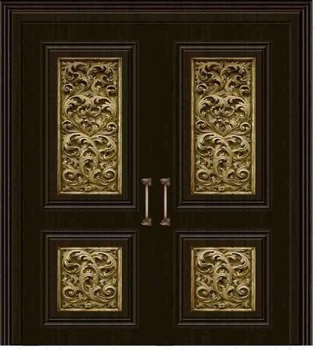 Main Door Design Design Doors T Nagar Chennai Artistic Art