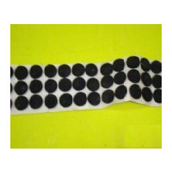 Industrial Self Adhesive Felt