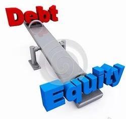 Fund Raising Equity & Debt