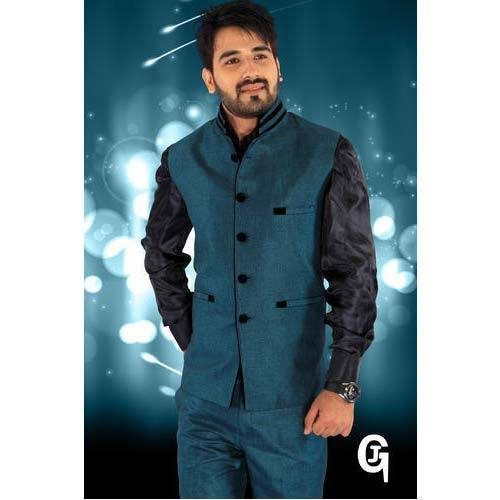 fancy men suit view specifications amp details of mens