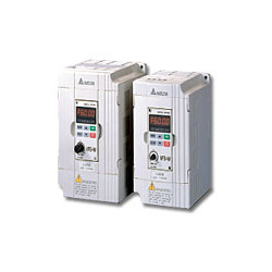 Variable Speed Drive - Altivar 31 Variable Speed Drive Exporter from