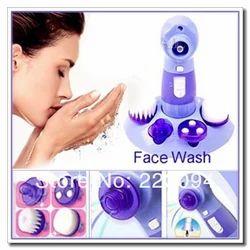 Pore Cleanser Massager