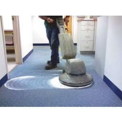 Carpet Shampooing Services In Delhi