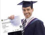 Diploma in Health, Safety & Environment Management