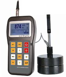 Portable Metal Hardness Tester- TH 170