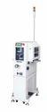 PCB Cleaning Machine