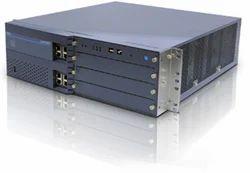 Univerge Sv8500 IP PBX