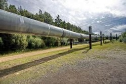 Monitoring Of Gas And Oil Pipelines