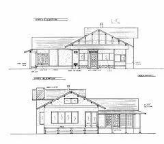 Details For Construction