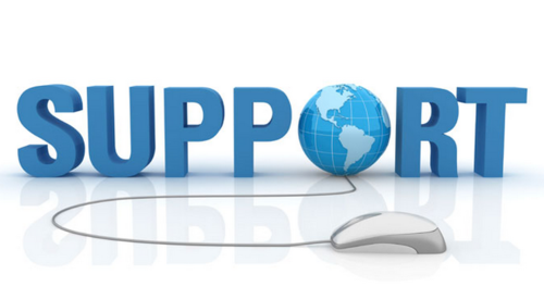 IT Services - Information Technology Support Services ...