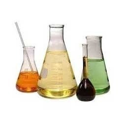 Isopropyl Alcohol (IPA), For Solvent, Rs 100 /unit, Sarvasya Trading