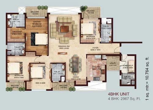 3d floor plan rendering in pune id 5757774388 for 3d floor plan rendering
