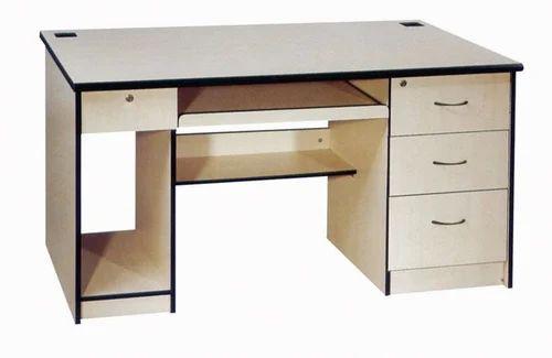 Writing Table  85c4f1f38