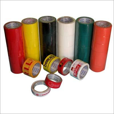 Packing Tape 65 Meter, For Packaging, Thickness: 38 Micron