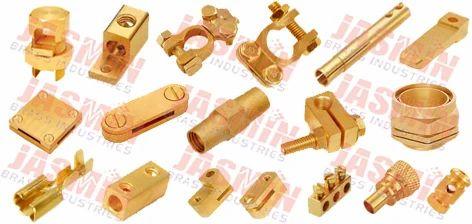 brass electrical wiring accessories manufacturer from jamnagar rh indiamart com Home Electrical Wiring Diagrams Auto Electrical Wiring