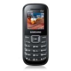 Samsung E 1207T Mobile Phones