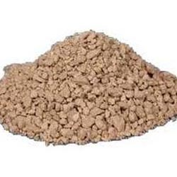 Ground Nut Meal