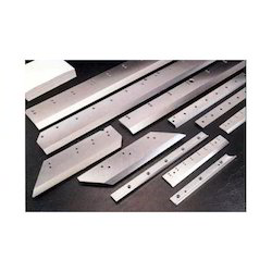Apex Ceramic Knives for Printing & Publishing